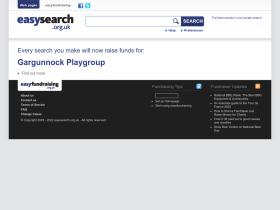 gargunnockpg.easysearch.org.uk