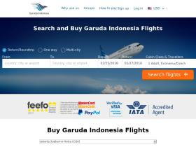 garudaindonesia.co.uk