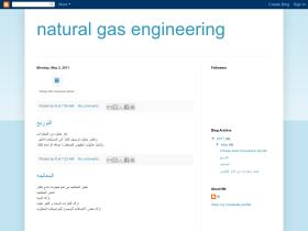 gas-eng.blogspot.com