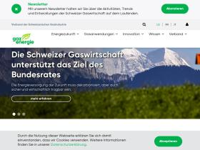 gas-naturale.ch