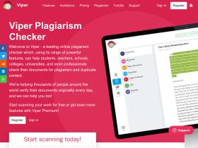 viper essay checker review pay for exclusive essay viper essay checker review