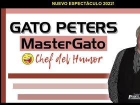 gato-peters.com.ar