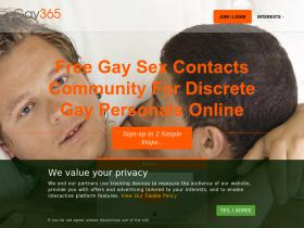 gay-365.co.uk