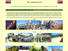 gay-accommodation-uk.co.uk
