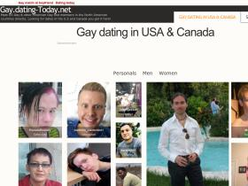 gay.dating-today.net