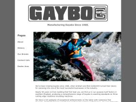 gaybo.co.uk