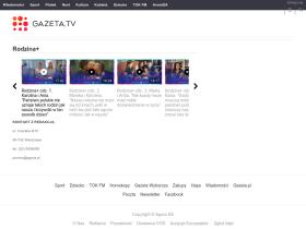 gazeta.tv