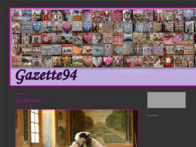 gazette94.blogspot.com