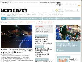 gazzettadimantova.quotidianiespresso.it