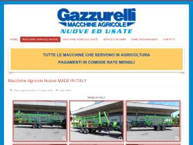 gazzurelli.it