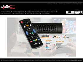 gbs-elettronica.it