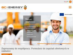 gc-energy.eu