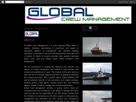 gcmglobalcrewmanagement.blogspot.com