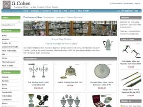 gcohen.co.uk