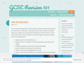 gcserevision101.wordpress.com