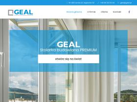 geal.pl