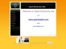 geant.weebly.com