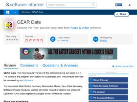 gear-data.software.informer.com