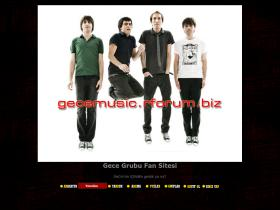 gecemusic.rforum.biz