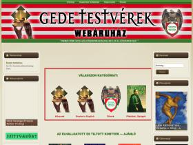 gedetestverek.com