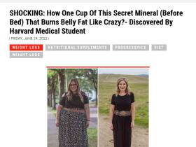 geekstars.co