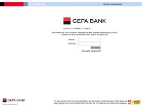 gefa-connect.de