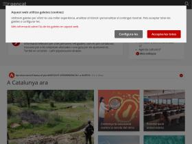 gencat.cat