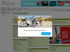 genealogie-software.2link.be