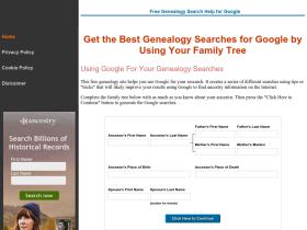 genealogy-search-help.com