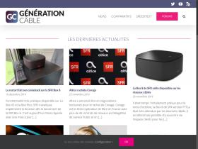 generationcable.net