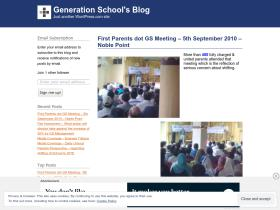 generationschoolblog.wordpress.com