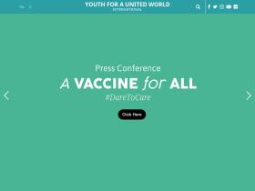 genfest.org