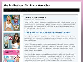 genievsahhbrareviews.com