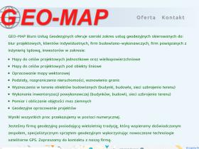 geo-map.tuchola.pl