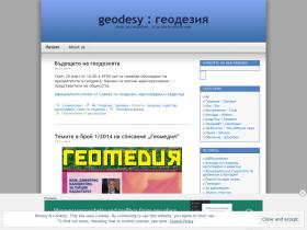 geodesyplus.files.wordpress.com