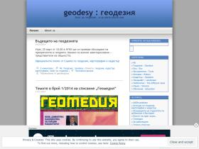 geodesyplus.wordpress.com