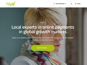 geoduri.multiply.com