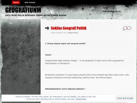 geografiunm.wordpress.com