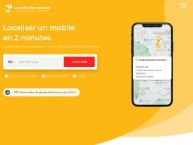 geolocalisation-mobile.com