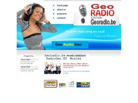 georadio.be