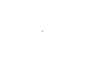 georgewashington.edu.co
