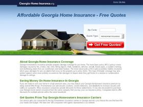 georgia-home-insurance.org