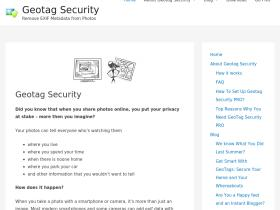 geotagsecurity.com