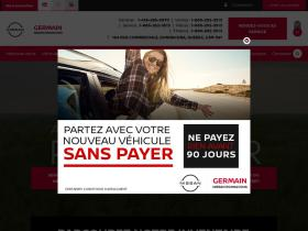 germainnissan.ca