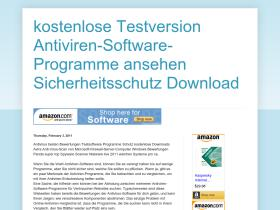 german-anti-virus-program-downloads.blogspot.com