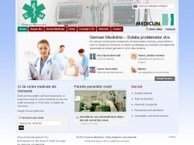 german-mediclinic.ro