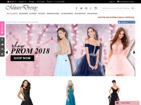 german.missesdressy.com