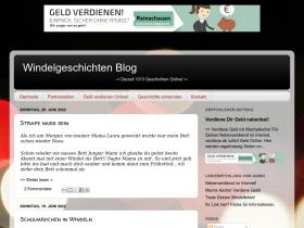 germandiaperstorys.blogspot.de