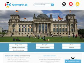 germanin.pl
