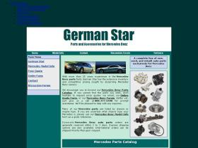 germanstar.net